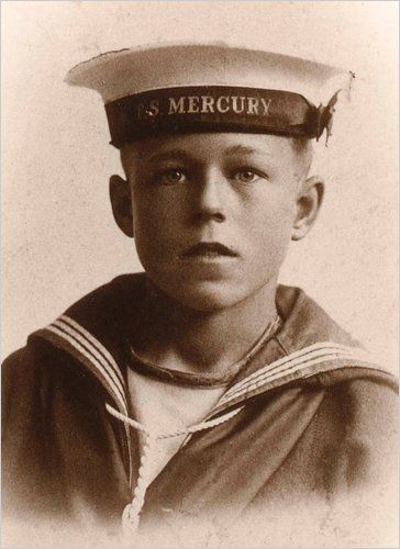 Claude Stanley Choules, who lived in Perth, Australia and was the last known combat veteran of the First World War, having been posted to the battleship HMS Revenge in 1917, where he witnessed the surrender of the German Fleet near Firth of Forth in Scotland in 1918, emigrated from Britain to Australia in 1926 and retired from the navy in 1956, also died at the age of 110 on May 5, 2011.
