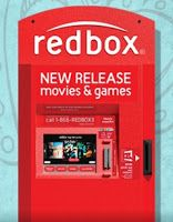 Frugal Mom and Wife: Free Movie at REDBOX ~Exp 8/25~ + CODE LIST!