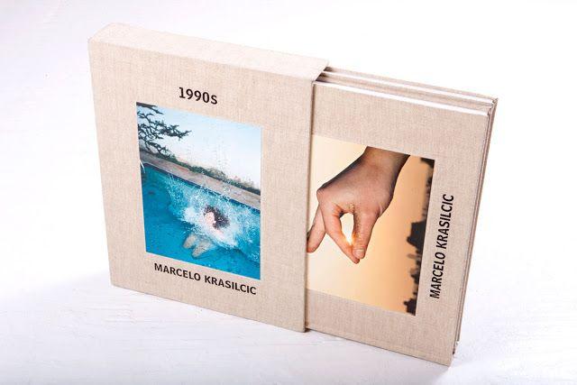 marcelo krasilci...1990 Google