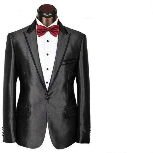 model jas pengantin pria online murah modern. Untuk gambar lengkap dan katalog yang dapat dibuat silahkan mengunjungi toko jas pria pengantin online kami
