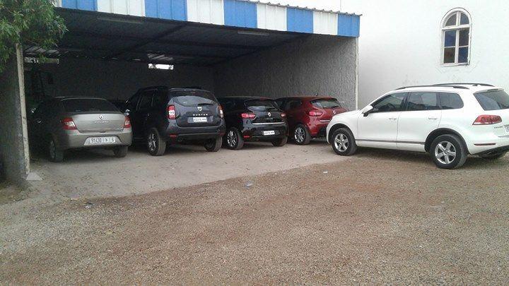Agence de location de voiture economique 4x4 berline et utilitaires pas cher location voiture casablanca ville ou #location voiture aeroport casablanca. Location #voiture #casablanca #Jazzcar la meilleur façon pour partir a la decouverte le Maroc..