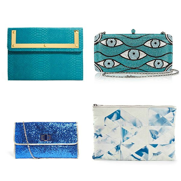 Shop the Look: Cute Clutches http://katewaterhouse.com/shop-look-cute-clutches/#more-4640