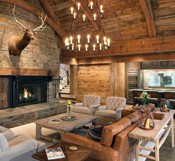 Top 60 Best Wood Ceiling Ideas Wooden Interior Designs Wooden Ceiling Design Wood Interior Design Wood Ceilings