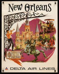 new orleans vintage - Google Search