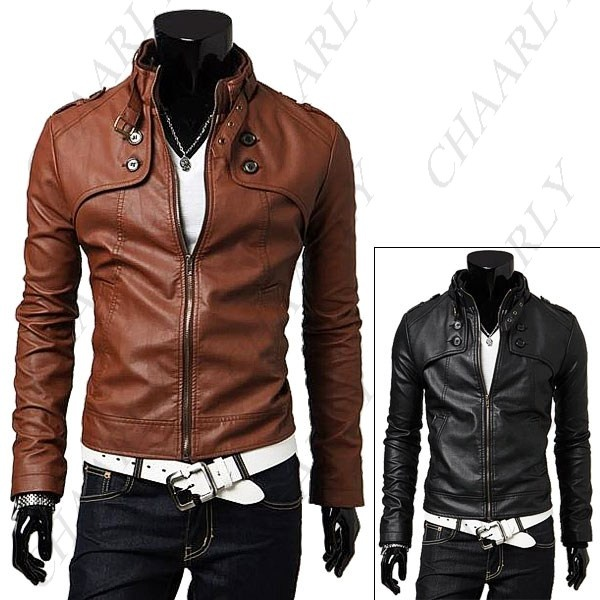 http://www.chaarly.com/coats-jackets/69671-fashionable-faux-leather-coat-outerwear-clothes-with-stand-collar-long-sleeve-for-man-male-boy.html