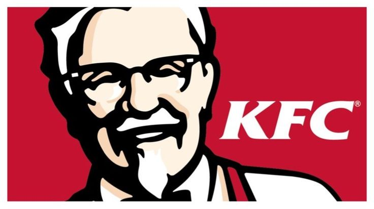 KFC Offering All-You-Can-Eat Buffet To Honor The Colonel