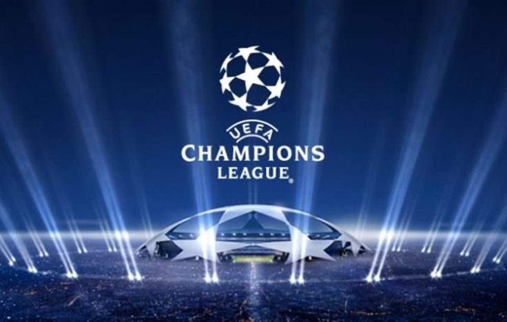 UEFA Champions League Results and Fixtures