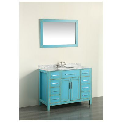 1000 ideas about turquoise bathroom on