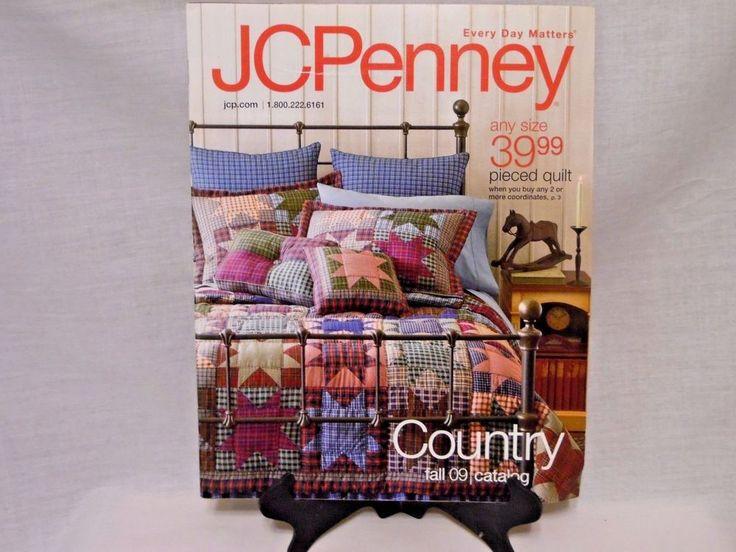 Country Primitive Decor Catalogs: 17 Best Ideas About Country Decor Catalogs On Pinterest