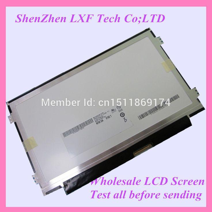 $25.00 (Buy here: https://alitems.com/g/1e8d114494ebda23ff8b16525dc3e8/?i=5&ulp=https%3A%2F%2Fwww.aliexpress.com%2Fitem%2F10-1-Slim-led-screen-B101AW06-V-1-B101AW06-LTN101NT05-N101L6-HSD101PFW4-for-ACER-ASPIRE-ONE%2F32357331187.html ) 10.1'' Slim led screen B101AW06 V.1 B101AW06 LTN101NT05 N101L6 HSD101PFW4 for ACER ASPIRE ONE D255 D260 D257 D270 1024*600 for just $25.00
