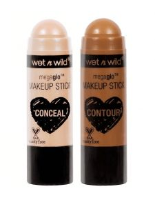 Wet'N'Wild, makeup, beauty, health, drugstore, Makeup, Wet'N'Wild, WET''N'WILD, Curvyhipsandtintedlips, hottest