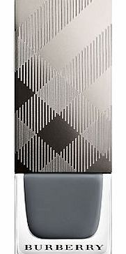 Burberry Beauty nail polish 8ml MILITARY RED 300 60 Advantage card points. Burberry Beauty nail polish 8ml FREE Delivery on orders over 45 GBP. http://www.comparestoreprices.co.uk/nail-products/burberry-beauty-nail-polish-8ml-military-red-300.asp