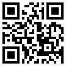This generates QR codes as *vectors*, which makes for very easy resizing. Useful if you're using 'em.