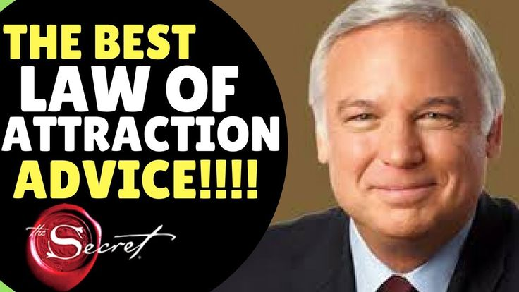 http://www.loalover.com/astonishing-law-of-attraction-advice-that-will-change-your-life-jack-canfield-the-secret/ - Astonishing Law of Attraction Advice That Will Change Your Life!! - JACK CANFIELD (The Secret)