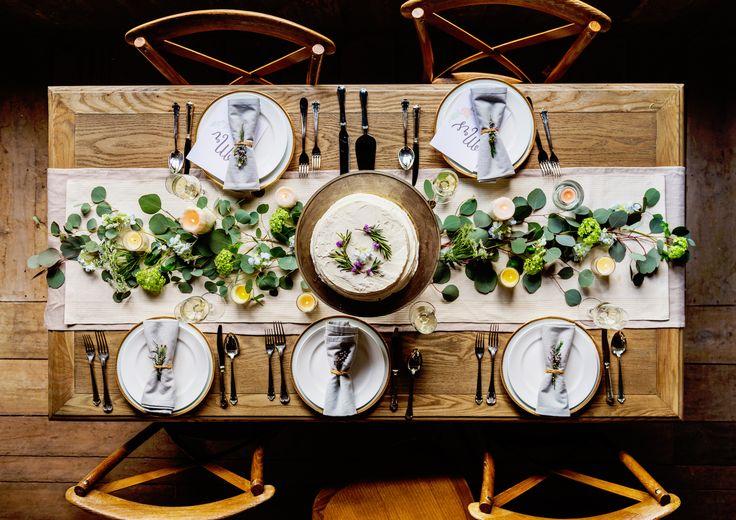 9 Tipps für eine gelungene #dinnerparty : Sie wollen ihre Freunde einladen, wissen aber nicht, wie Sie das alles hinkriegen sollen? Mit diesen Tipps klappt's bestimmt.