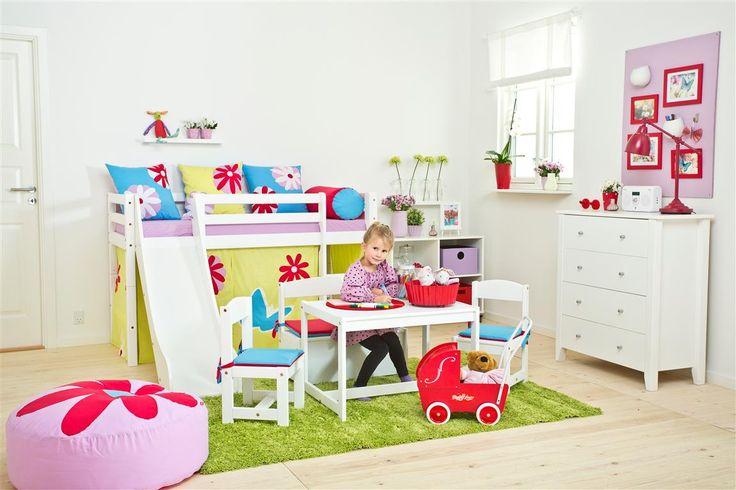 meble dla dzieci