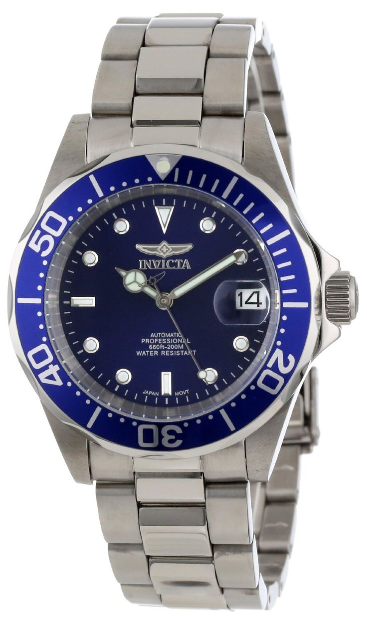 35 best invicta watch group mens cheap luxury watches images on pinterest fancy watches for Cheap watches