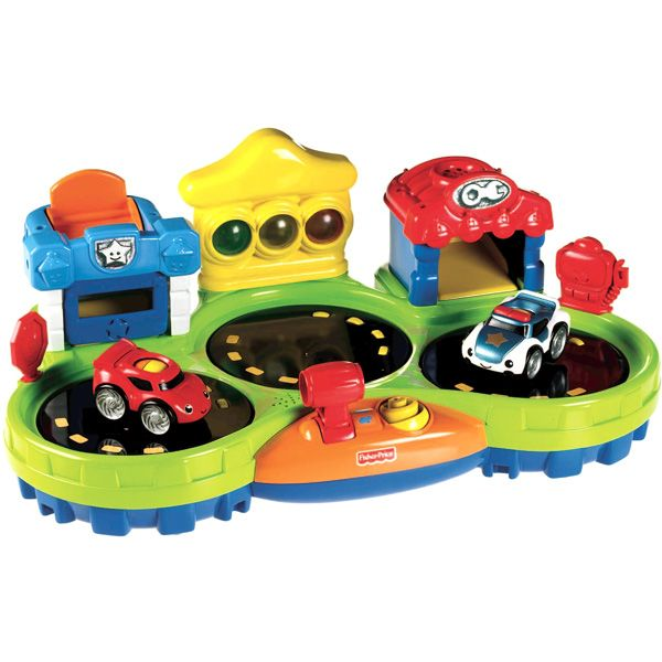 Best Toys Age 1 : Best images about toys for boys age on