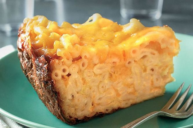K W Mac And Cheese Recipe Is One Of The Best Recipes Of K W Restaurant This Restaurant Is A Very Popul Amazing Slow Cooker Recipes Recipes Slow Cooker Recipes