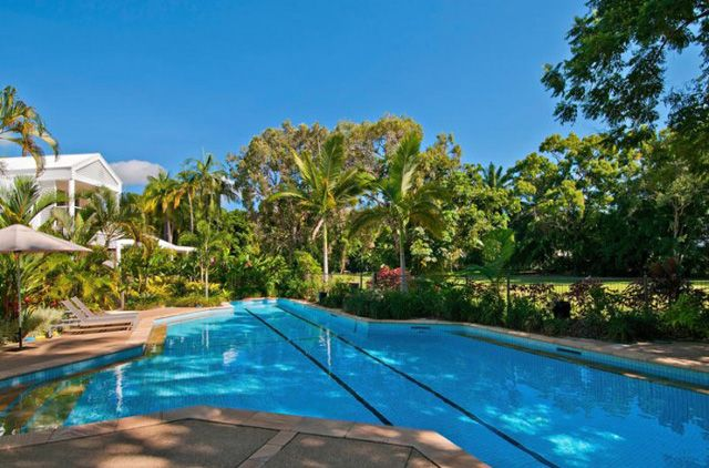 Sheraton Mirage Port Douglas - Privately Managed Please enquire http://www.fnqapartments.com/accommodation-port-douglas/under-100/ #portdouglasaccommodation
