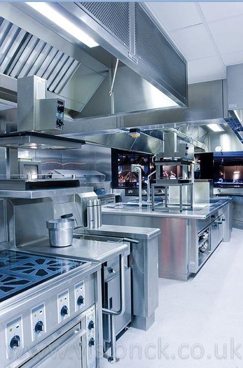 Interior Design 10x10 Kitchen