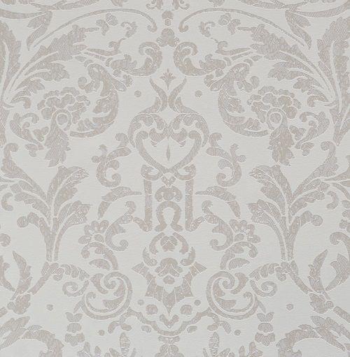75 melhores imagens de catalogo ornamentals no pinterest for Catalogo papel paredes