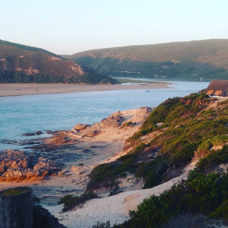 My ultimate #happyplace  Somewhere where time stands still, where I can recharge and find #peace and #quiet  #privatepropperty #puntjie #southafrica #southerncape