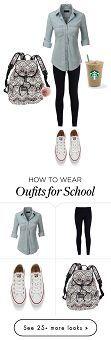 Women NIKE Casual Hooded Zip Knitwear Cardigan Sweatshirt Jacket Coat