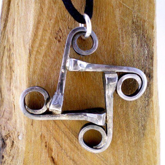 11 best horseshoe nail art images on pinterest horseshoe