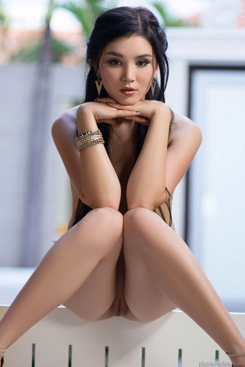 Pin By Zacc Zydena On Cute  Pinterest  Asian, Nude And Girls-4538