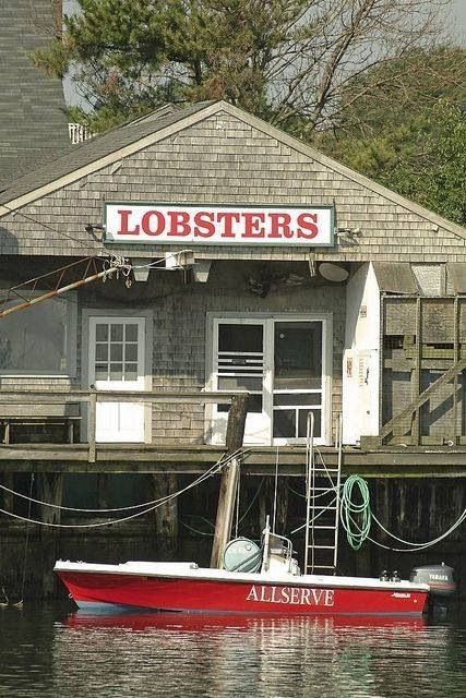 17 best images about nantucket cape cod martha 39 s for Best time to visit maine for lobster