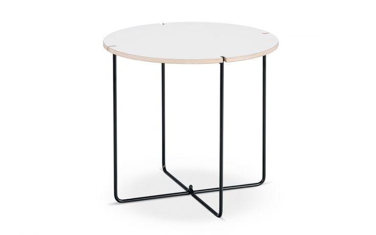 Mixrack table M, Tapio Anttila Collection