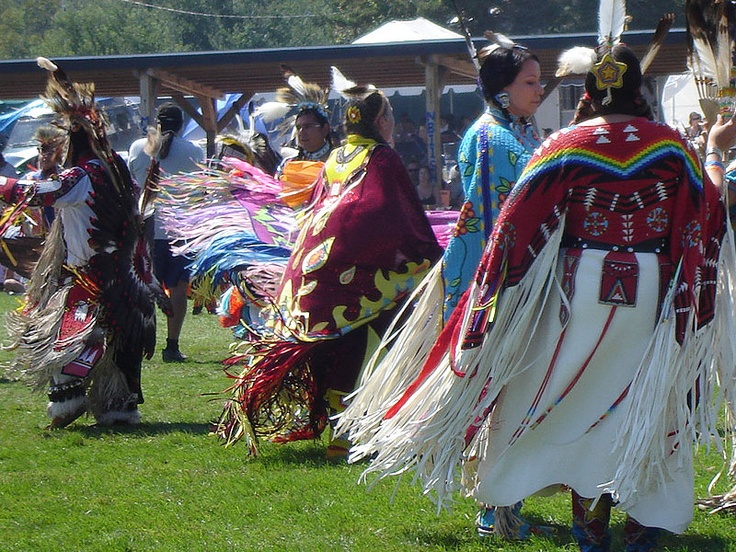 Held in August each year, the Wikwemikong Cultural Festival and Pow Wow features incredible dancing, savory cuisine and rhythmic hand drum and open drum music. Hosted by the Wikwemikong Unceded Indian Reserve, Manitoulin Island