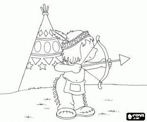 Ms de 25 ideas increbles sobre Juegos nativos americanos en