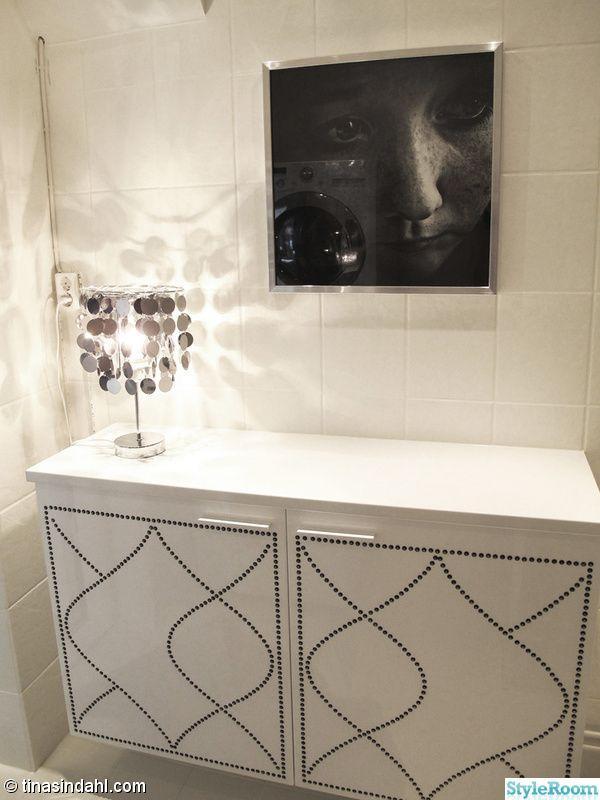 ikea,badrum,handfat,dusch,foto
