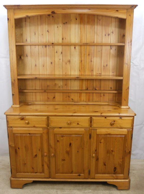 Woodworking plans Welsh Dresser Plans free download Welsh dresser ...