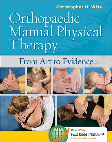 Practical exercise therapy by margaret hollis
