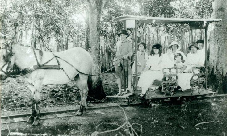 As histórias da Fazenda Santa Úrsula e a riqueza do café na Jaguariúna antig…