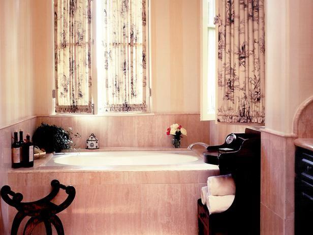 die besten 25+ mediterranean bathroom accessory sets ideen auf ... - Landhauskchen Mediterran