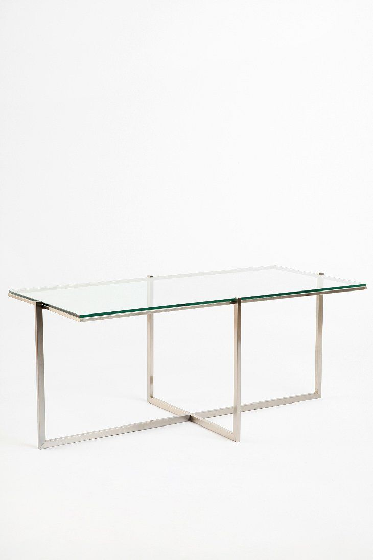 601 best tables images on pinterest coffee tables side tables