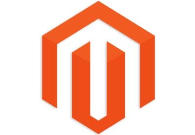 Best Tips and Tricks for Magento Development, Read More: https://raxixtechnologies.wordpress.com/2015/06/30/tips-and-tricks-for-magento-development/
