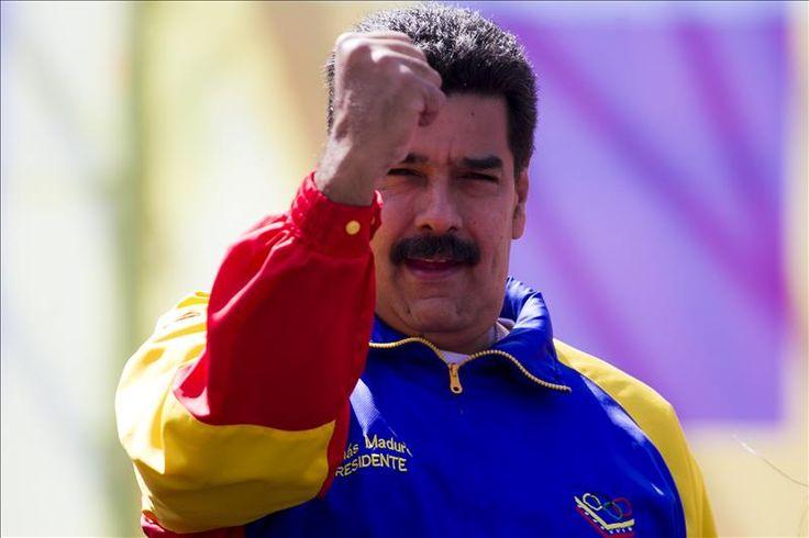 Oposición venezolana solicita que OEA aplique la Carta Democrática