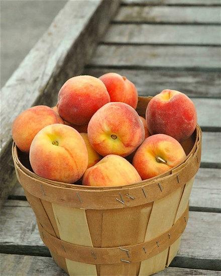 how to remove peach fuzz