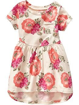 Loving Old Navy, perfect for my babygirl! Wish List!!!