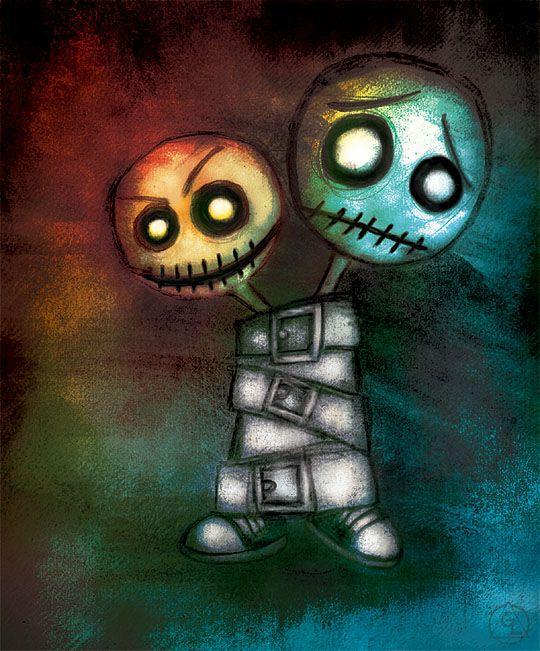 17 Best Ideas About Bipolar Tattoo On Pinterest: 17 Best Ideas About Bipolar Art On Pinterest