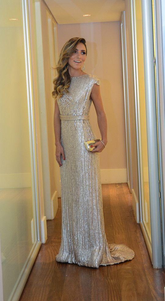 lala-noleto-vestido-madrinha-casamento-longo-bordado-trinita-casa-vasconcellos-4