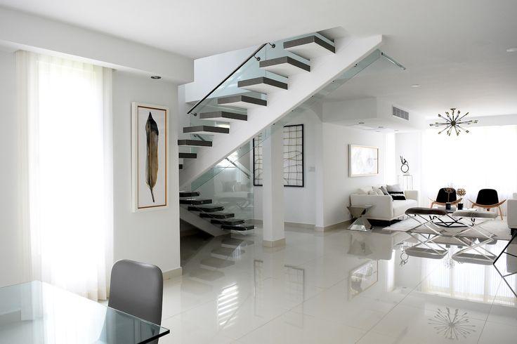 20 best dise adores de interiores images on pinterest - Disenadoras de interiores ...