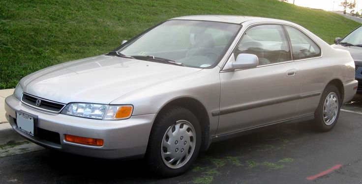 1994 Honda Accord Coupe -   1994 Honda Accord Car Light Bulb Size Information - Used honda accord coupe  sale - cargurus Save $4151 on a used honda accord coupe. search over 11000 listings to find the best local deals. cargurus analyzes over 4 million cars daily.. Honda accord - edmunds. Read honda accord reviews & specs view honda accord pictures & videos and get honda accord prices & buying advice for both new & used models here.. 2009 honda accord coupe car light bulb size guide When you…