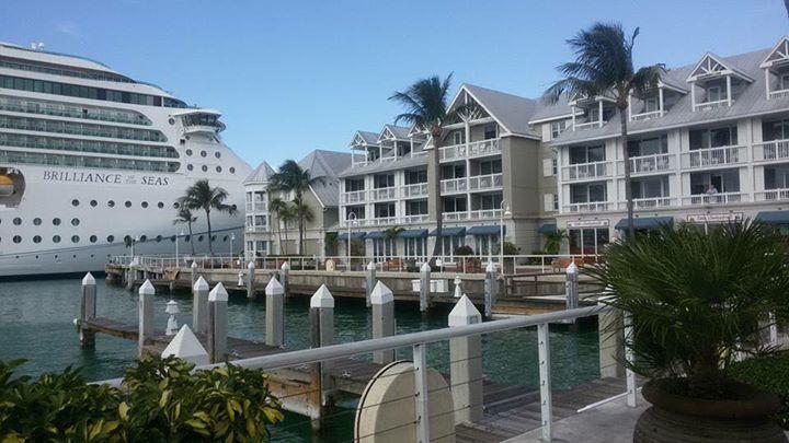 Nuove assunzioni per i croupier Cerus su Royal Caribbean - http://ift.tt/1HQJd81