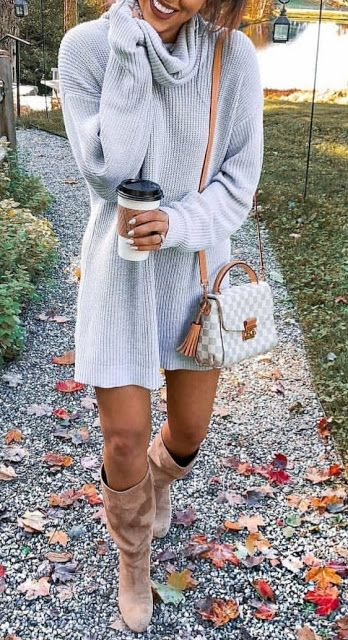 /2018/11/best-winter-outfits-ideas-to-try-right.html 3